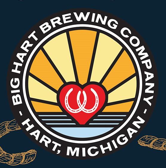 Kentucky Derby Logo Big Hart Brewing Co Big Hart Brewing Co